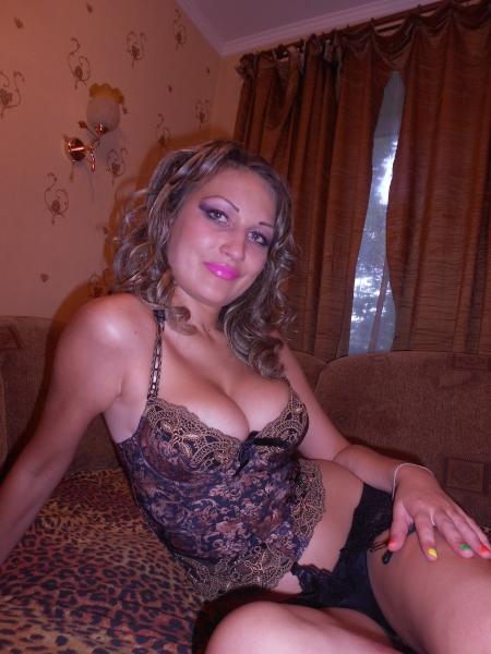 prostitutki-nizhnego-novgoroda-na-vizov