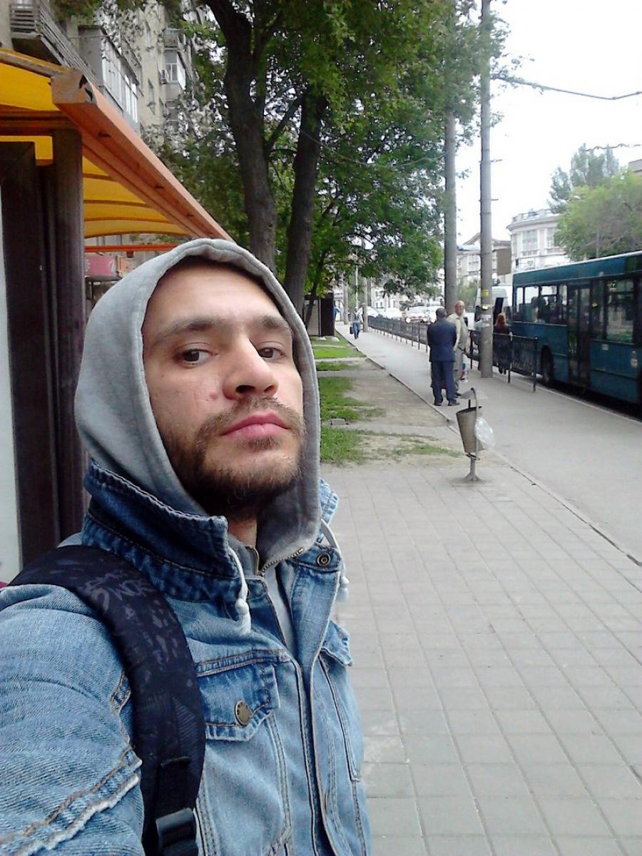 gey-znakomstva-v-rostovskoy-oblasti