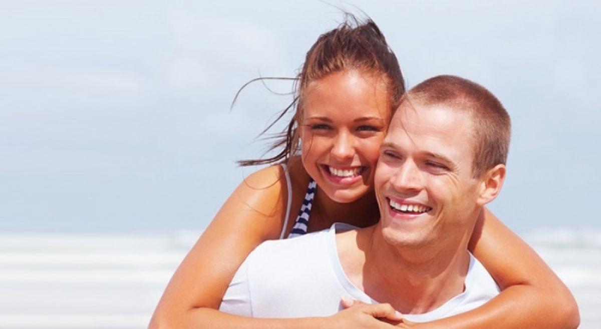 найти знакомства на flirt ru