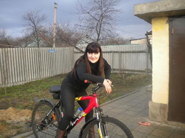 znakomstva-lozovaya-harkovskaya-oblast