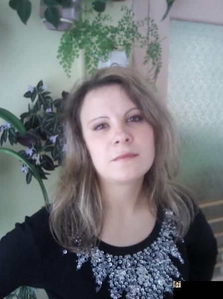porno-muzhika-trahayut-v-zhopu