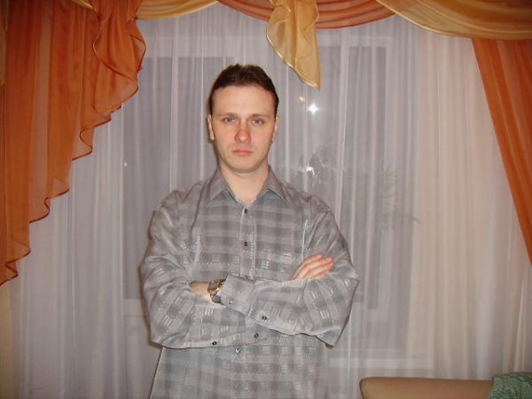 seks-znakomstva-v-volochek-tverskoy-oblasti