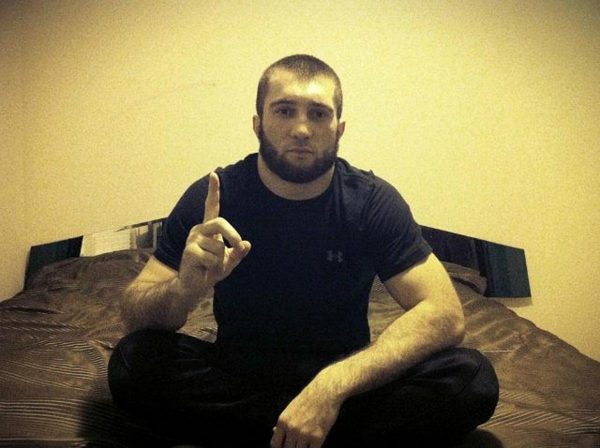 Фото кавказцев пацанов на аву